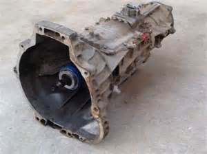 Ford Ranger Transmission Fluid Where Is The Transmission Fluid Dipstick Located In A 1996