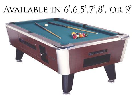 eagle ga aaa billiards of alaskaaaa billiards of alaska