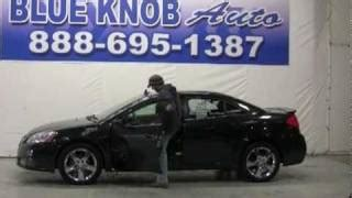 search blue knob auto sales inventory blue knob auto inventory alot