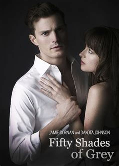 film fifty shades of grey me titra shqip 1000 images about fifty shades of grey on pinterest