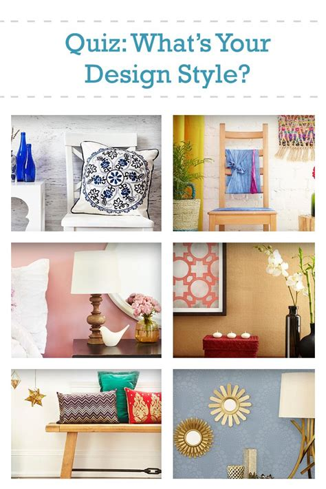 home decorating style quiz 28 images house design