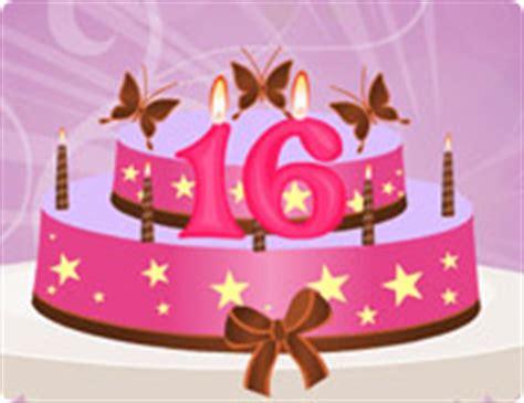 Komik Sugar Princess bake birthday cake cooking