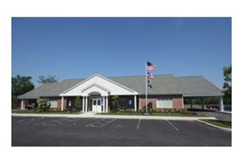 newcomer funeral home crematory grove city oh