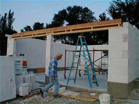 garage door beam staub design llc garages