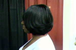 sew in layered bob hairstyles best weave for a bob search results hairstyle galleries