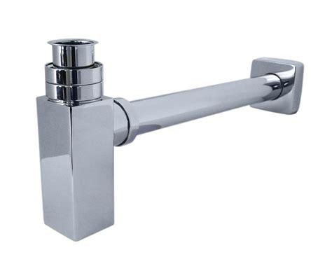 bernstein badshop freistehende badewannen badm 246 bel sets duschkabinen