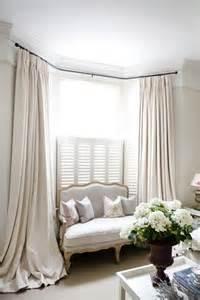 House Window Curtains Best 25 Curtains Ideas On Bohemian