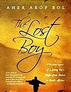 libro lost boy odissea africana il libro di un ragazzo sudanese salutato come un capolavoro corriere della sera