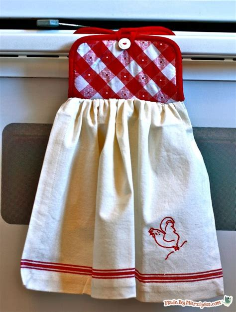 kitchen towel craft ideas best 25 dish towel crafts ideas on pinterest towel