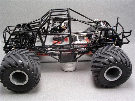 bigfoot monster truck schedule bigfoot monster truck schedule 4x4 autos post