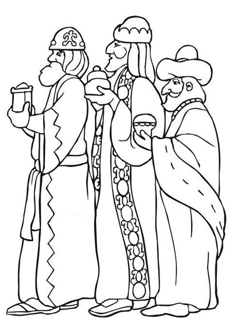 Free Feliz Navidad Coloring Pages Feliz Navidad Coloring Pages