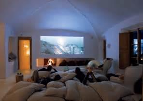 30 basement remodeling ideas amp inspiration
