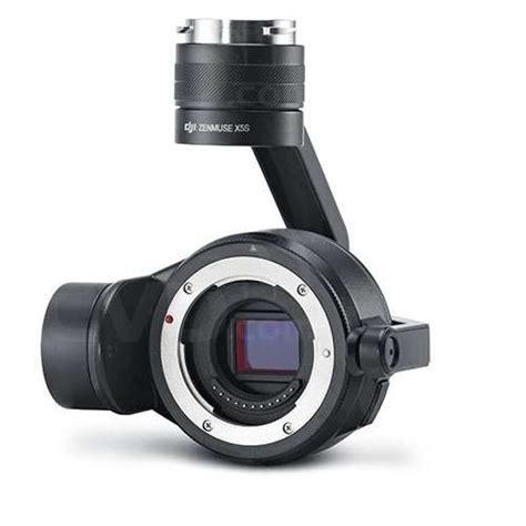 Dji Zenmuse X5s With Lens buy dji cp zm 000517 zenmuse x5s part 1 gimbal and lens excluded