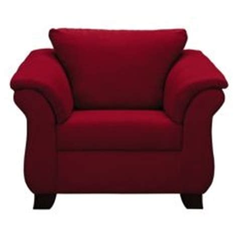big comfy armchairs 17 best images about comfy chairs on pinterest red armchair furniture and ottomans