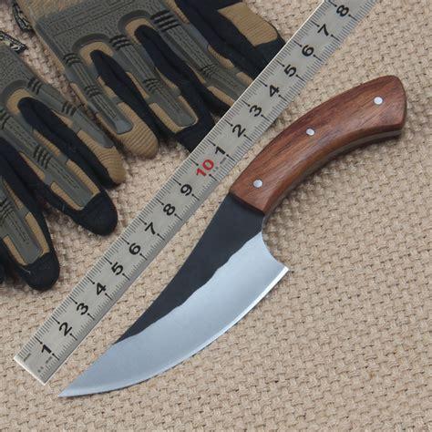 1095 carbon steel popular 1095 steel knife buy cheap 1095 steel knife lots