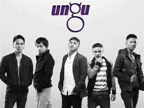 download mp3 ungu download lagu ungu sayang gratis lirik terbaru
