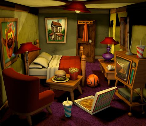 livingroom cartoon cartoon living room scene www imgkid com the image kid