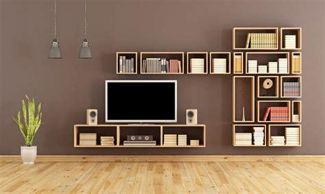 Construire Sa Biblioth Que Sur Mesure 2888 by Comment Fabriquer Sa Biblioth 232 Que Sur Mesure Habitatpresto
