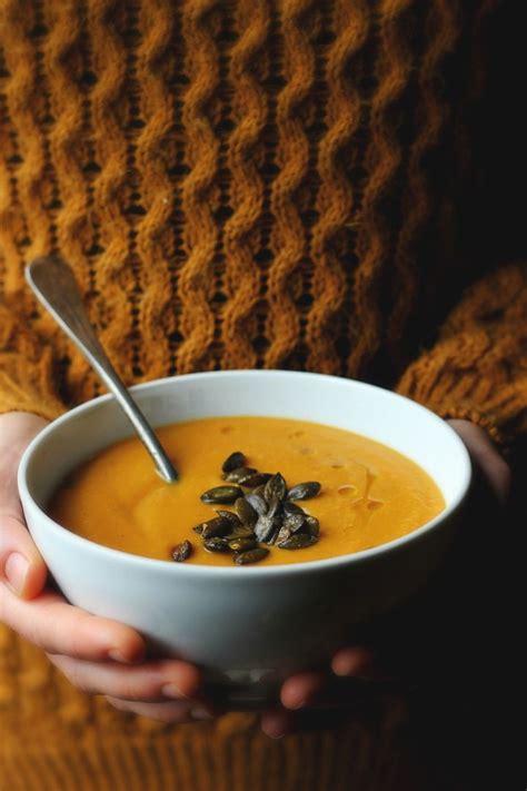 beatiful soup beautiful soup