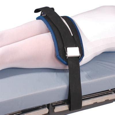 Bor Ortopedi genel aksesuarlar amd medikal teknik sistemleri ve