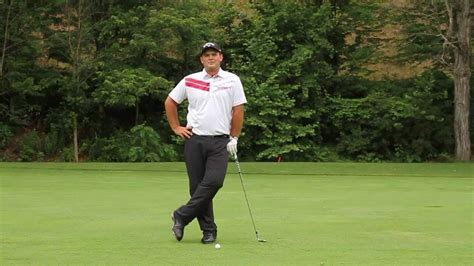 patrick reed golf swing fyg for your game with patrick reed youtube