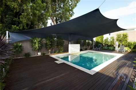 choosing a shade sail with optimal protection ezyshades simple guide to shade sails simpleguideto
