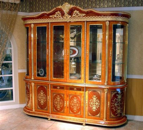 the best 28 images of cheap corner curio cabinets for sale