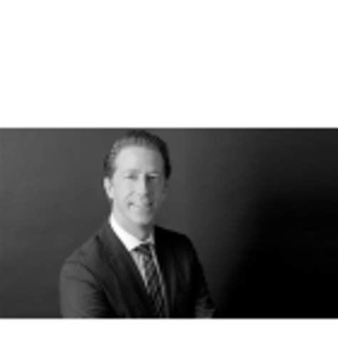 A M Executive Mba by Patrik R Peyer Dr Iur Rechtsanwalt Ll M Executive