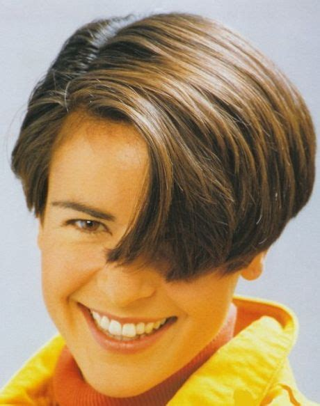 diagram of wedge haircut dorothy hamill wedge haircut q do you have a detailed