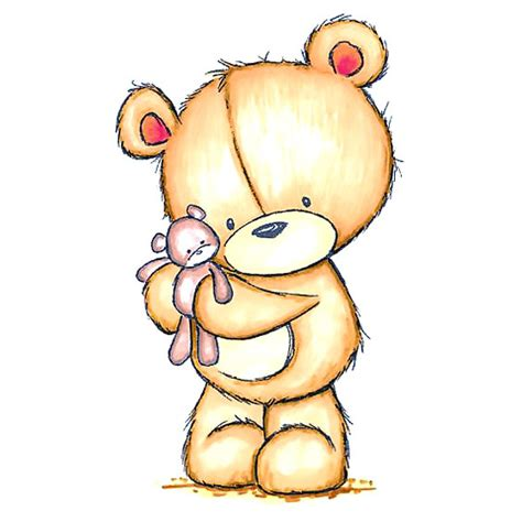teddy bear tattoo design teddy design