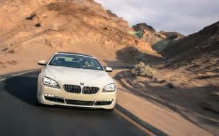 2013 bmw 650i xdrive gran coupe test motor trend