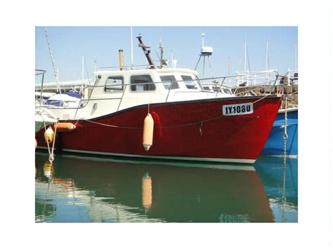 Sea Warrior newhaven sea warrior 28 quot offers invited quot in jersey power