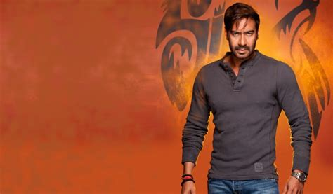 ajay devgan film list ajay devgn upcoming movies 2018 2019 2020 with release