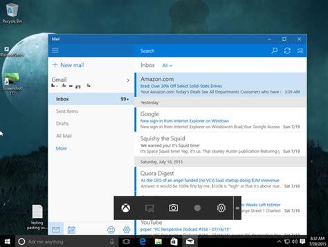 windows 10 s best tricks tips and tweaks