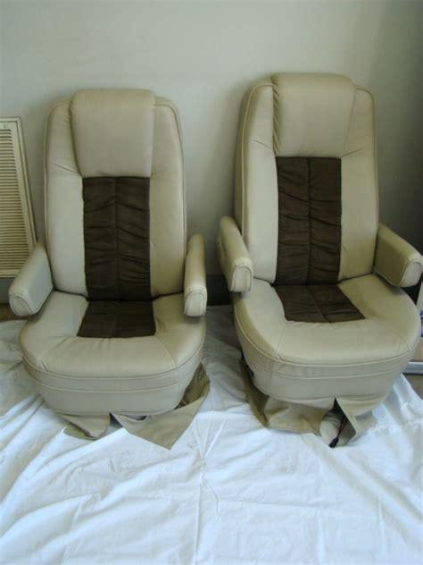 rv parts  flexsteel rv captain chairs  sale  rv parts repair  accessories