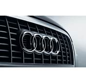 The Audi Brand &gt South Africa