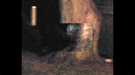the appartion best full body apparition ghost video ever youtube