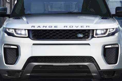 range rover front 2016 land rover range rover evoque front end 03 photo 14