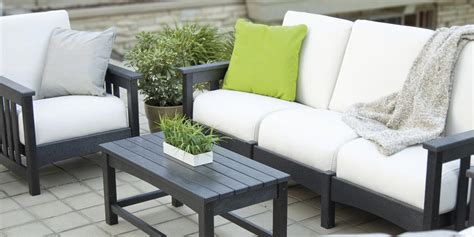 wicker seating patio furniture patio seating patio furniture home interior design
