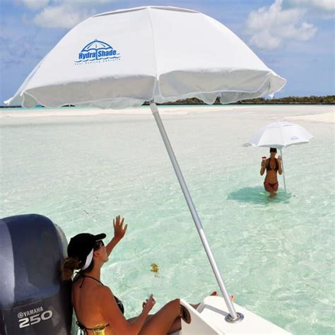 bass pro boat umbrella boat umbrellas umbrellas for boats umbrellas for rod