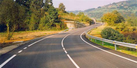 imagenes de carreteras asombrosas carreteras cantabria puentes cantabria puentes bizkaia