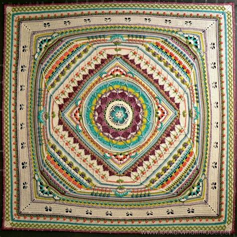 my adhd life beautiful exles of sophies universe part 1 20 best sophie s universe crochet pattern images on