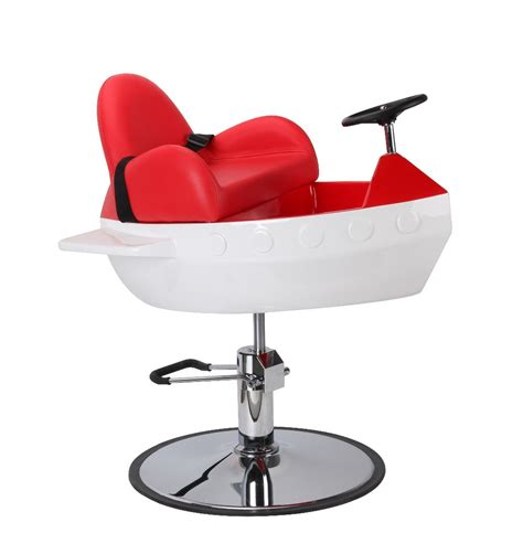 Airplane Chair by Airplane Model Child Styling Chair Ch 9117 Buy