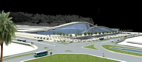 architectural roof structural concepts google search transportation aviation roof