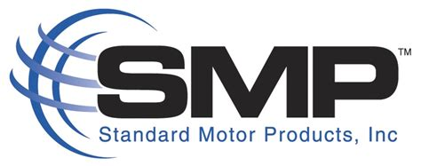products inc standard motor products inc 171 logos brands directory