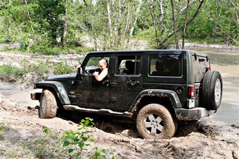 Jeep Wrangler Lifespan 2011 Jeep Wrangler Unlimited