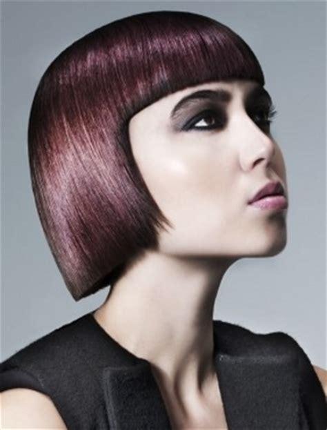 contemporary haircuts contemporary bob hairstyles