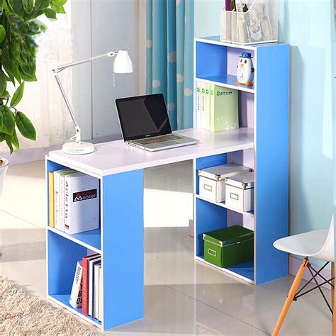 bureau pour enfant ikea bureau ordinateur ikea meilleures images d inspiration