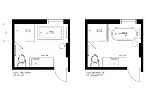 design your mobile home online design your own mobile home online design just another