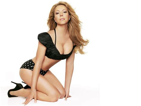Cer Porn - hot mariah carey world amazing pictures intersting facts